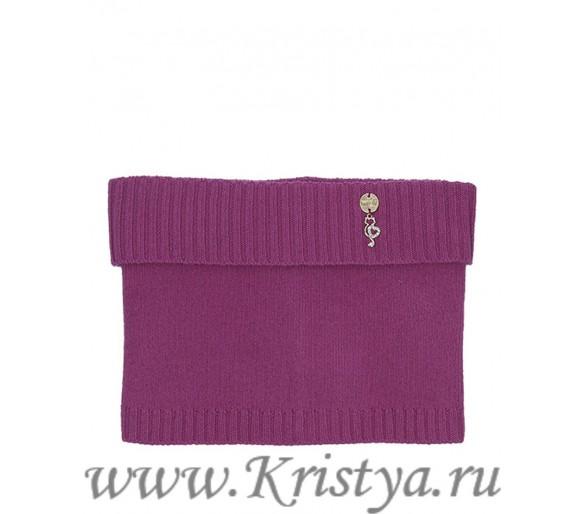 МАСКА шарф-труба
