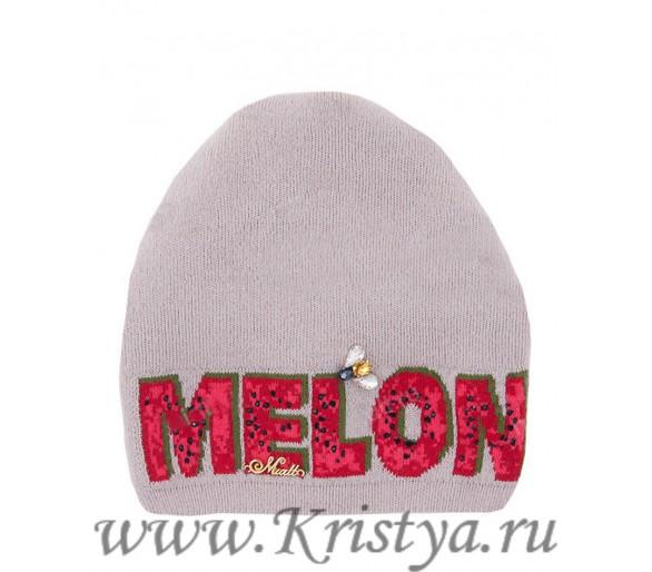 MELON 52-54