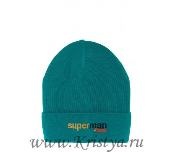 SUPERMAN 50-52