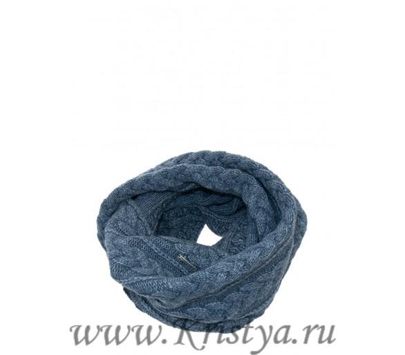 КУРАЖ шарф-снуд