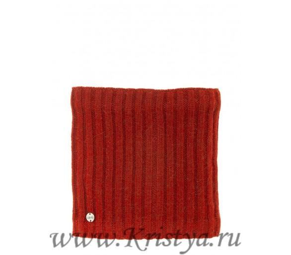 ЗИМОВЬЕ шарф-труба
