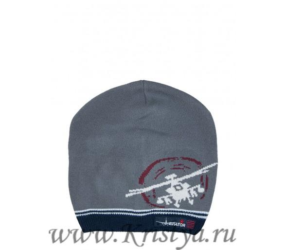 ВВС 54-56