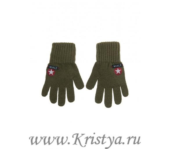 Перчатки ЯРИК 3-5