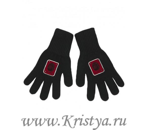 Перчатки ОТПЕЧАТОК 3-5