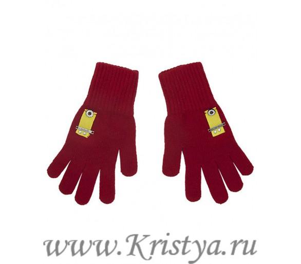 Перчатки МИНЬОН 3-5