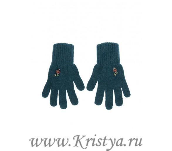 Перчатки НАОМИ