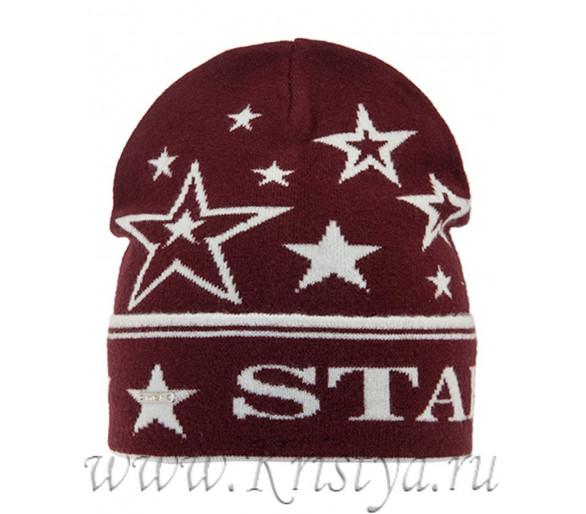 STAR 50-54