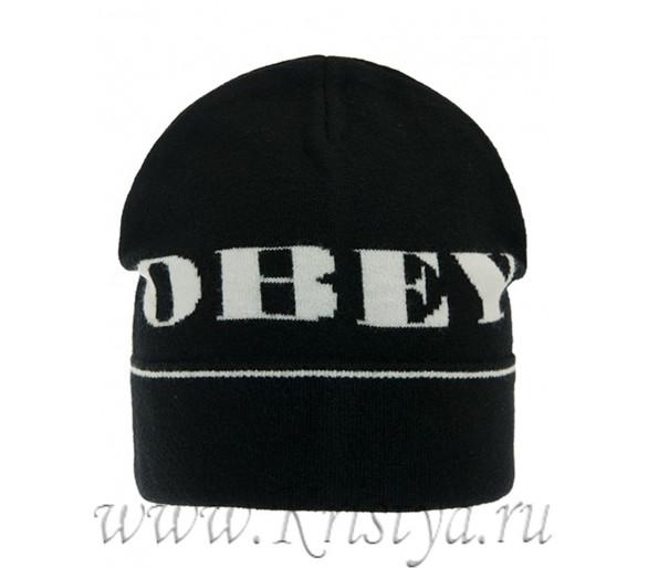 OBEY 54-56