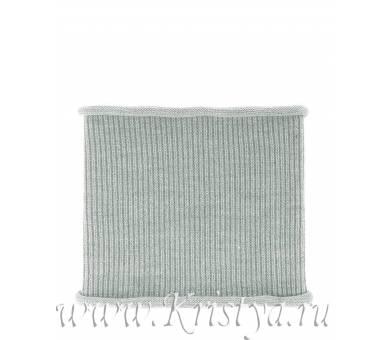 ПРУЖИНКА шарф-труба