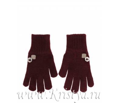 СВЕТИЛО перчатки