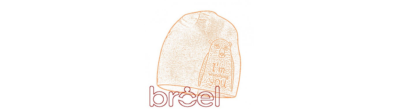 BROEL