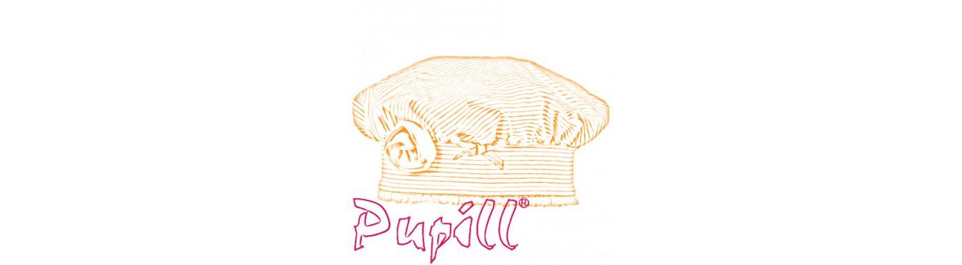 PUPILL распродажа